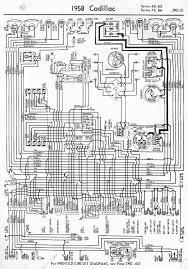 cadillac wiring diagrams cadillac wiring diagrams 1965 corvette backup light wire diagram wiring diagram