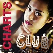 Party Here Song Download Club Charts Song Online Only On