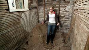 adding a basement bathroom. Surprising Diy Basement Bathroom How To Build In Adding A
