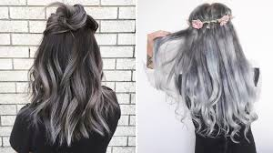 Light Grey Dye