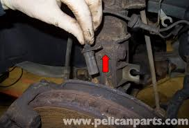 volvo s40 wiring harness on volvo images free download wiring Volvo Wiring Harness volvo s40 wiring harness 11 vw jetta wiring harness volvo s40 radio wiring diagram volvo wiring harness problems