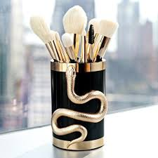 medusa makeup brush set54