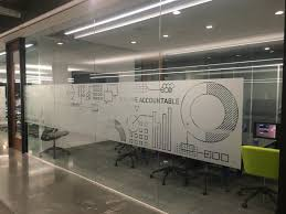 how much a glass partition wall cost