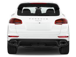 porsche cayenne 2018 release. exellent release 2018 porsche cayenne review specs price and release date throughout porsche cayenne release