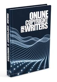 online copyright for writers ebook lancewriting online copyright for writers