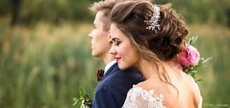 Drdol Svatební účesy Dlouhé Vlasy