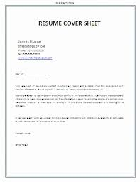 resume cover page example lovely term paper proofreading website  gallery of resume cover page example lovely term paper proofreading website uk esl essay topics for kids