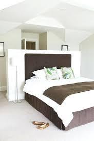 open closet bedroom ideas. Bedroom With Open Closet For Ideas .