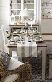dining place settings. Kitchen Table Set Ideas Elegant Best 25 Dining Settings On Pinterest Place Setting
