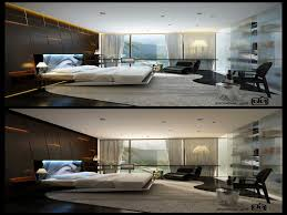 Cool Lights For Bedroom Beautiful Bedroom Ceiling Lights For Low Ceilings  House Design