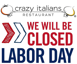 labor day closing sign template closed for labor day1 day sign template 5 allwaycarcare com