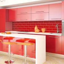 black white grey and red kitchens large size of modern kitchen and black kitchen accessories red kitchen utensils red pictures of black white and grey