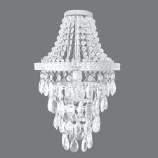 chandelier light shade easy fit chandelier style ceiling pendant light shade fitting regarding chandelier light shades