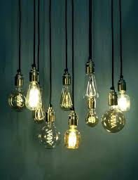 chandelier bulbs led best of led light bulbs for chandelier and led chandelier bulbs led chandelier