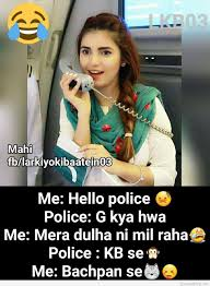 Best Attitude Whatsapp Dp Girls Images In Hindi