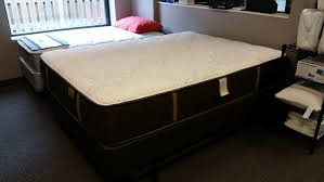 mattress clearance. mattress clearance, floor samples and discontinued - it\u0027s about sleep mattresses \u0026 more clearance a