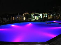 swimming pool lighting design. Beautiful Design Swimming Pool Lights Ravishing Lighting Led