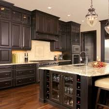 Kitchen Cabinets Stain Stain Kitchen Cabinets Photography Stained Kitchen Cabinets