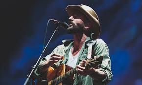 Ray Lamontagne With Very Special Guest Neko Case On Friday June 15 At 7 30 P M