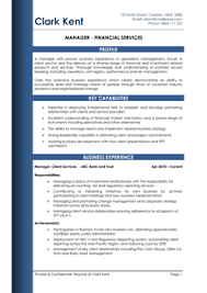 Resume Template Word Australia Simple Resume Template