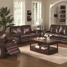 costco furniture best of furniture gorgeous burgundy leather sofa for living room idea 3559lnms88rh5xabufdqtm