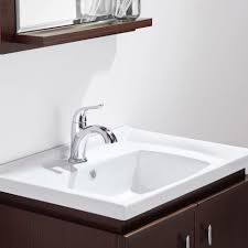 italian bathroom faucets. Full Images Of Brushed Chrome Bath Faucet Tall Bedroom Italian Bathroom Sink Faucets Classic
