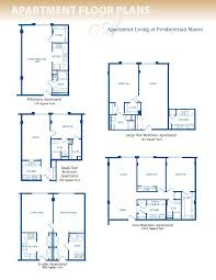 Kitchen Floor Plan Design Tool Kitchen Renovation Architecture Designs Galley Floor Plans Excerpt
