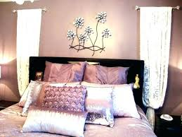 pink and chocolate bedroom ideas. Fine Pink Pink And Brown Bedroom Singular Walls  Ideas Painted Of   To Pink And Chocolate Bedroom Ideas R