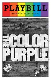 Small Picture How Many Pages Is The Color Purple For Number Of In glumme