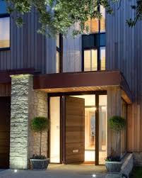 Wonderful Solid Wood Exterior Doors Uk Contemporary Fresh Today Solid Wood Contemporary Front Doors Uk