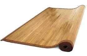 bamboo rugs 8x10 pier