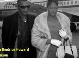 howard baldwin Archives - DrukAdvice