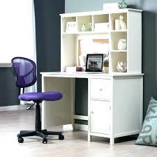 office cubicle shelves. Cubicle Storage Office Ideas Wall Shelf Shelves Cubical Units