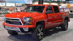2018 chevrolet reaper.  2018 2017 chevy reaper  front and 2018 chevrolet reaper