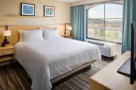 Providence Bedroom Furniture Hilton Garden Inn Providence Updated 2017 Hotel Reviews Price