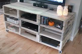 furniture made from pallets. fascinating pallet furniture diy for interior home designing with made from pallets