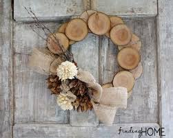 diy rustic wood decor that will cozy up your home in an instant homesthetics