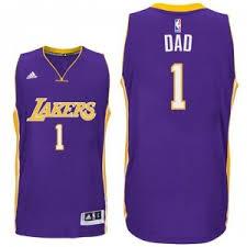 Jerseys Detroit Angeles Los Home Retired - Pistons Jersey Okc Lakers