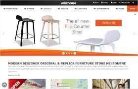 relax house furniture. Screenshot Relax House Furniture T