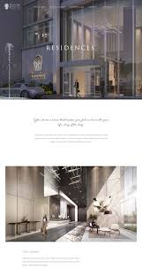 Banyan Tree Designing And Delivering A Branded Service Experience Banyan Tree Residences Webdesign E Commerce Apps Dubai