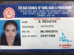 Lawyers Vriddhachalam Revathi Court - S In Justdial Near