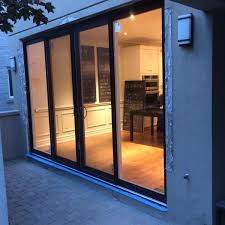 exterior sliding doors. Exellent Sliding Fill The Form Below To Book Appointment For Exterior Sliding Doors