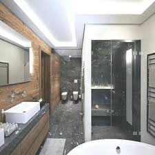 Badezimmer Mit Sauna Njbiascrimeorg