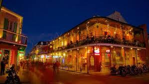 New Orleans 2 Bedroom Suites French Quarter French Quarter Hotels Compare 49 Hotels In French Quarter Royal