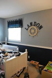 boys bedroom paint ideasbedroom  Breathtaking 8ba172d3a68a3f0c738e5ab71fb9cb17 Nautical