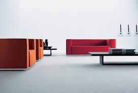 living room minimalist Mini Design Sofa Fabric Person Seater