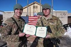 Image result for Is an honorable discharge bad?
