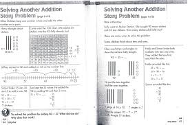 Common Core Math Standards: Making the Simple Complicated ...