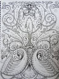 Small Picture 150 best Coloring pages images on Pinterest Coloring books