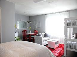 furniture ideas for studio apartments. Studio Apartment Furniture Arrangement Technical Things In Decorating Ideas Home Inspirations Image Of Apartments For Interior P